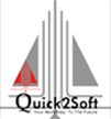 quick2software technologies